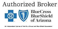 blue-cross-blue-shield-arizona