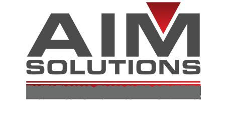 AIM Solutions